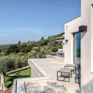 Photographe-architecture-villa-Saint-Tropez-Var