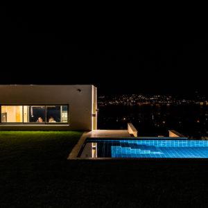 photographe-var-photographie-architecture-villa-saint-tropez