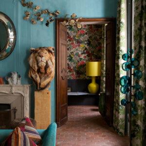 photographe-var-photographie-architecture-interieur-villa-ramatuelle