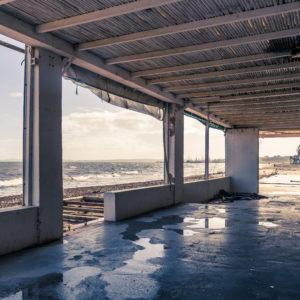 photographe-var-photographie-paysage-mer-mediterranee-interieur-architecture