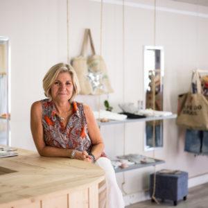 Comptoir-Filles-prêt-à-porter-Photographie-portrait-commerçants-artisans-La Crau