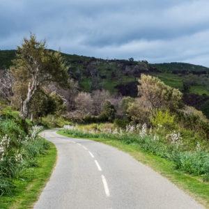 photographe-var-photographie-paysage-corse-voyage-roadtrip