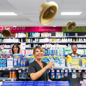 photographe-var-photographie-portrait-commerce-pharmacie-arquets-crau
