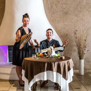photographe-var-photographie-portrait-commerce-restaurant-fenouillet-crau