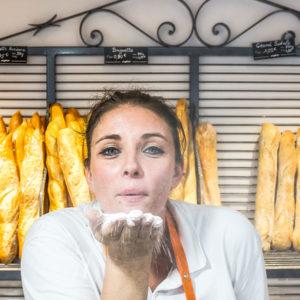 photographe-var-photographie-portrait-commerce-boulangerie-crau-horizon