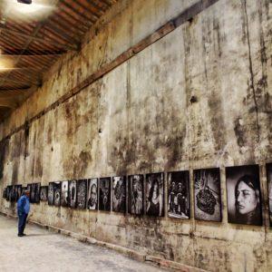 photographe-var-photographie-paysage-portrait-petit-homme-sete-exposition