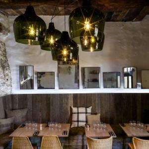 Restaurant Ramatuelle