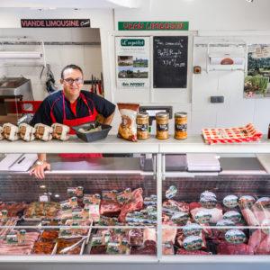 La Royale-Boucherie-BoucherPhotographie-portrait-commerçants-artisans-La Crau