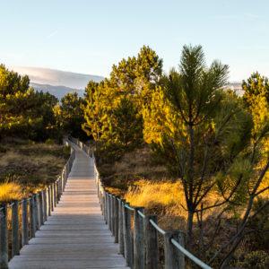 Photographe-paysage--voyage-lifestyle-portugal-Var