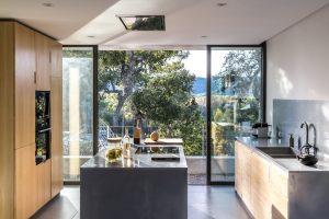 photographe-var-photographie-architecture-interieur-villa-saint-tropez
