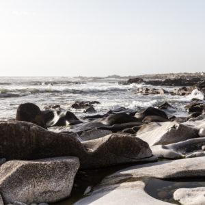 photographe-var-photographie-paysage-ocean-portugal
