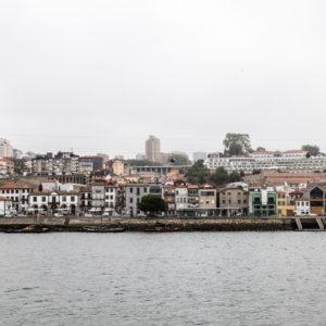 photographe-var-photographie-paysage-voyage-reportage-roadtrip-portugal