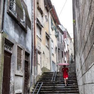 photographe-var-photographie-paysage-portrait-petit-homme-lady-red-pluie-portugal-porto
