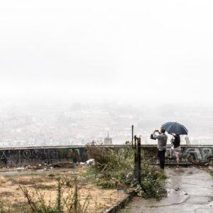 photographe-var-photographie-paysage-portrait-petit-homme-couple-pluie-portugal-porto