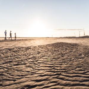 photographe-var-photographie-paysage-portrait-petit-homme-couple-portugal-porto-plage-soleil