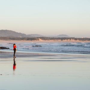 photographe-var-photographie-paysage-portrait-petit-homme-lady-red-portugal-porto-plage-ocean