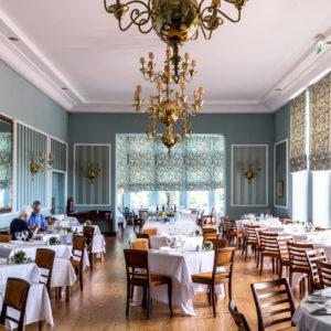photographe-var-photographie-paysage-portrait-petit-homme-couple-portugal-porto-restaurant-hotel