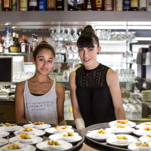 Restaurant-lepatio-Photographie-portrait-commerçants-artisans-La Crau