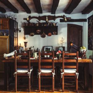 photographe-var-photographie-architecture-interieur-maison-campagne
