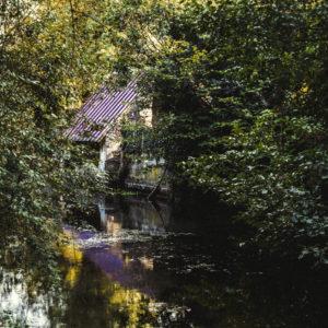 photographe-var-photographie-paysage-campagne-touraine