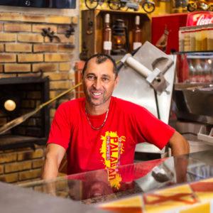 photographe-var-photographie-portrait-pizzeria-crau