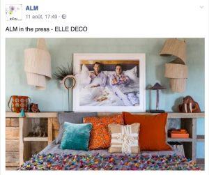 Elle-decoration-presse-alm-ramatuelle-decoration-architecture