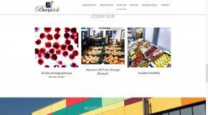 Etude-photographique-Blampin-fruits-art