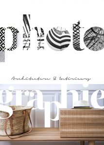Mailing-photographie-architecture-interieurs-decoration-prestation-villas-appartements
