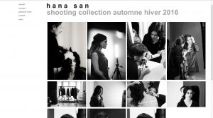 Site-internet-Hana-San-fashion-makingof-shooting-photographie-mode-reportage-London