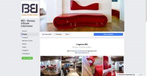 Site-internet-BEI-agence-interim-photographie-architecture-interieure