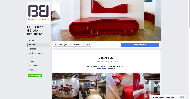photographies de l 39 agence bei paris vanessa lambert photographe. Black Bedroom Furniture Sets. Home Design Ideas