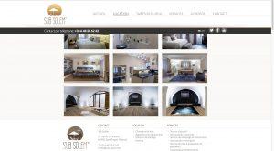 Site-internet-SubSolem-Saint-Tropez-photographie-architecture-intérieur-décoration-location-luxe-villa