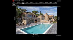 Site-internet-agence-architecture-vieillecroze-saint-tropez