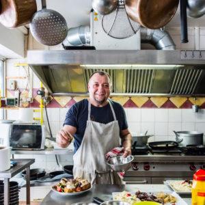 photographe-var-photographie-portrait-restaurant-crau