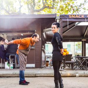 photographe-var-photographie-portrait-commerce-crau-snack