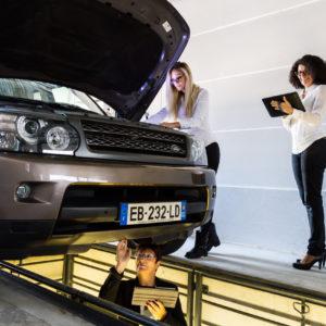 photographe-var-photographie-portrait-commerce-crau-expert-automobile