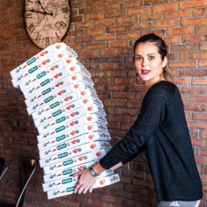 photographe-var-photographie-portrait-commerce-crau-pizzeria