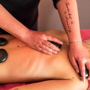 photographe-var-photographie-portrait-commerce-crau-institut-beauté-massage-h2o