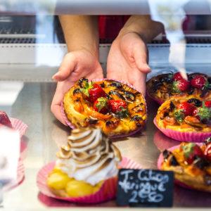 photographe-var-photographie-portrait-commerce-la-crau-boulangerie-patisserie