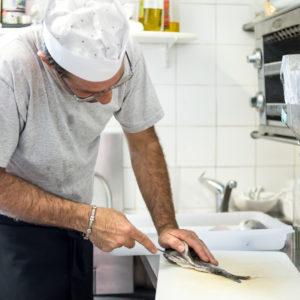 photographe-var-photographie-portrait-commerce-la-crau-restaurant-cuisinier