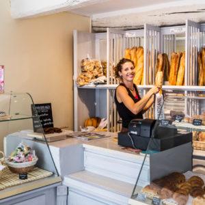 photographe-var-photographie-portrait-commerce-la-crau-boulangerie