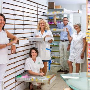 photographe-var-photographie-portrait-commerce-pharmacie-crau