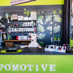 photographe-var-photographie-portrait-commerce-la-crau-cigarette-electronique