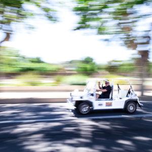 photographe-var-photographie-portrait-commerce-la-crau-taxi-electrique