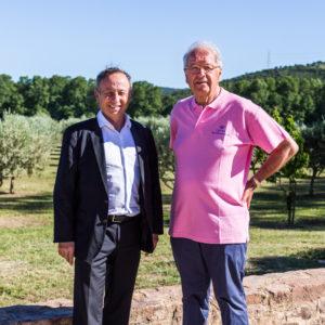 Chateau-Mesclances-domaine-viticole-Crau-reportage-photographique-portraits-produits