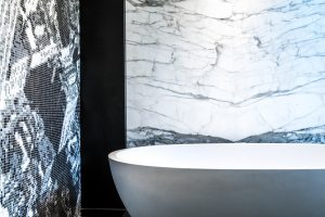 photographie-architecture-decoration-showroom-saint-tropez-Delfino