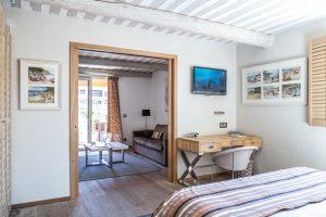 photographie-entreprise-architecture-hotel-saint-Tropez-Mouillage