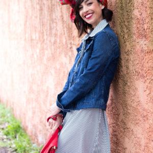 photographie-reportage-portrait-fashion-La-Crau-relooking-ventes-privees-Cess