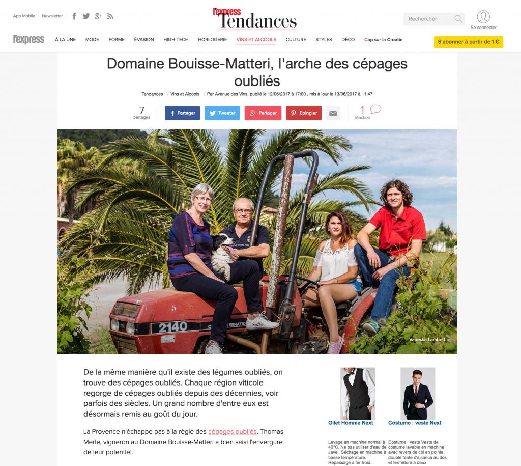 photographe-reportage-lexpress-bouissematteri-domaine-vin-journalisme-portrait-viticulteur