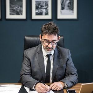 photographe-reportage-entreprise-corporate-portrait-architecture-var-nice-ferrua-ribes-expert-comptable